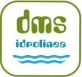 Idrolinea.eu